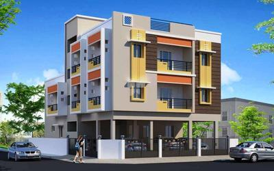 pappas-rahul-flat-in-adambakkam-location-map-wu3