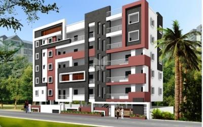 fortune-green-grace-in-bowenpally-elevation-photo-1ebs