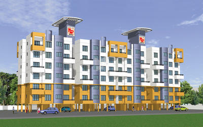 mittal-woods-in-chandan-nagar-elevation-photo-e1w