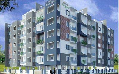 nishitas-honey-square-in-jp-nagar-7th-phase-elevation-photo-bfo