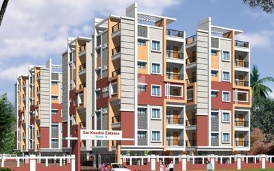 sai-kirthi-estates-in-chandanagar-elevation-photo-1fja
