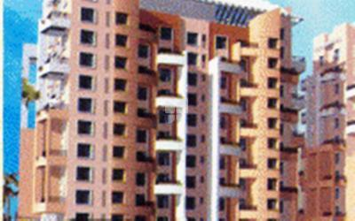 sree-mangal-queens-tower-in-aundh-gaon-elevation-photo-gpy