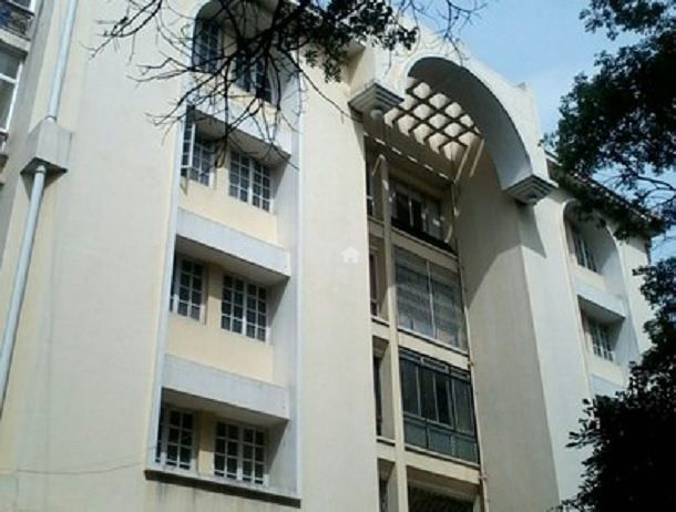 Adarsh Manor - Elevation Photo