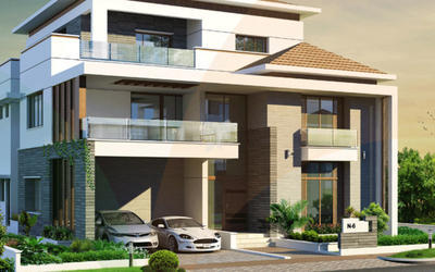 ramky-ceo-enclave-in-gachibowli-elevation-photo-fxw