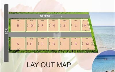 four-square-orlando-in-ecr-master-plan-1zye