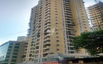 amann-akansha-heights-in-worli-elevation-photo-1tzy