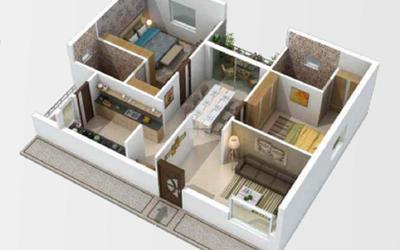 mbmr-sri-anjaneya-township-in-poranki-1xb3