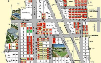 apex-ford-city-in-maraimalai-nagar-master-plan-1rnx