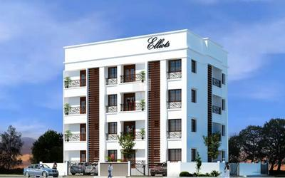 sreenivas-elliots-in-besant-nagar-elevation-photo-hbt