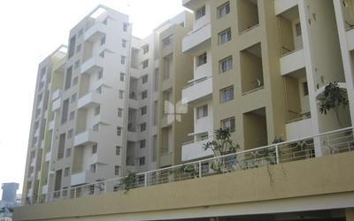 vistacore-ambiience-antilia-in-bavdhan-elevation-photo-1y1y