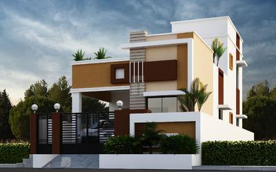 golden-nest-independent-villas-in-guduvanchery-elevation-photo-1yyy