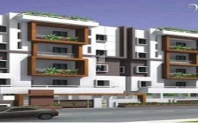 vandana-homes-in-singasandra-elevation-photo-q2z