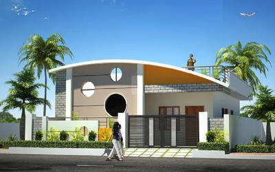 hcpl-dreamhomes-in-gannavaram-elevation-photo-1xa2