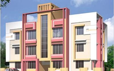 rapid-residency-in-neral-elevation-photo-ias