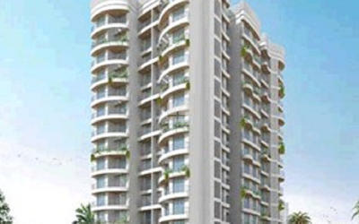 ev-zion-2-in-nerul-elevation-photo-1uex