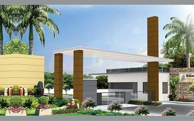 vijetha-smart-city-in-chikkaballapur-elevation-photo-xh4