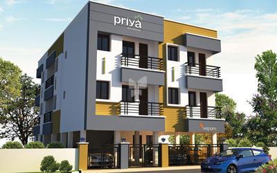 deepam-priya-apartments-in-kolathur-elevation-photo-1xy8