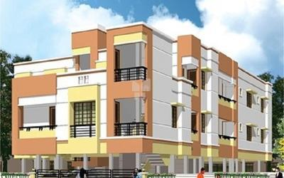 vijaya-sakthi-apartments-in-valasaravakkam-elevation-photo-1aad