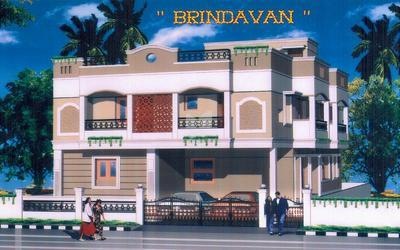 girish-brindavan-in-adambakkam-elevation-photo-vfv
