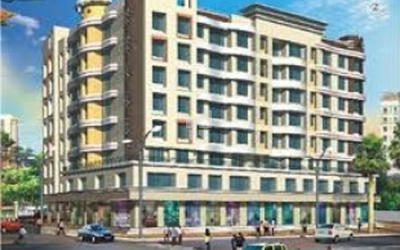 agarwal-gokul-sapphire-in-virar-elevation-photo-1rxu