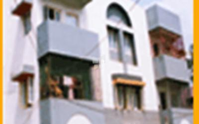 bharath-apartments-in-thiruverumbur-elevation-photo-e8p