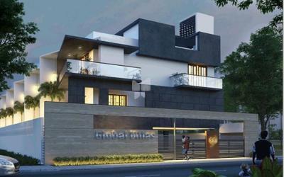 mrs-global-villas-in-electronic-city-phase-i-elevation-photo-1bhi