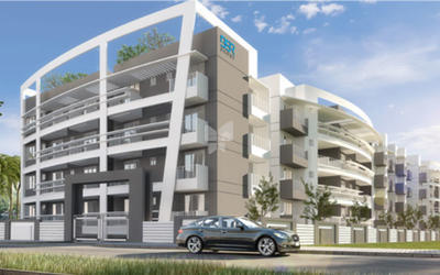 white-breeze-in-whitefield-elevation-photo-fns