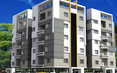 premia-urbana-in-attapur-elevation-photo-d2w