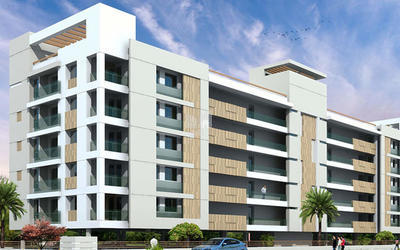 trend-narra-residency-in-benz-circle-1hwf
