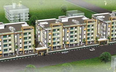 acchyuthan-lotus-manor-in-thiruvanmiyur-elevation-photo-rtr