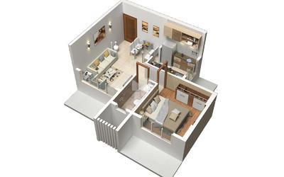 ruparel-optima-in-kandivali-west-floor-plan-2d-1aen