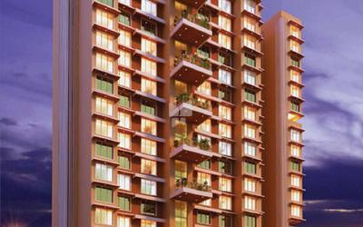 chaitanya-ashwini-residency-in-borivali-west-elevation-photo-1cxo