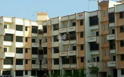 ayodhya-nagari-apartment-in-badlapur-elevation-photo-1hgf