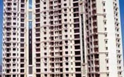 sheth-golden-willows-in-mulund-colony-elevation-photo-dnb