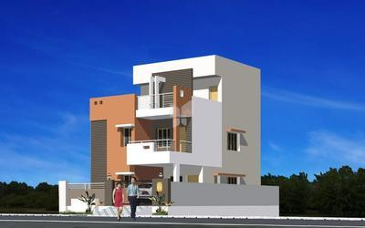rk-lorven-homes-in-gajularamaram-elevation-photo-1j3x
