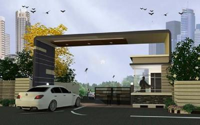 manish-supra-enclave-in-hoskote-elevation-photo-1hfp