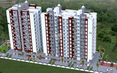 sd-megha-sparkle-towers-in-charholi-budruk-20ca