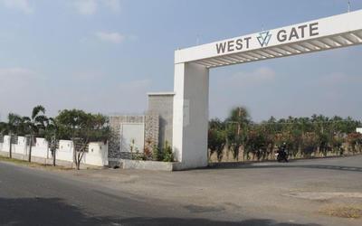 west-gate-mari-gold-in-saravanampatti-master-plan-1ehq