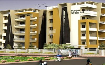 royal-streak-nest-in-yelahanka-new-town-elevation-photo-tm1.