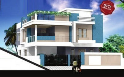 real-gains-sree-jeeva-nagar-in-mahabalipuram-elevation-photo-1nwz