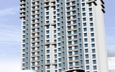 vardhman-alpha-in-mulund-colony-elevation-photo-f3y