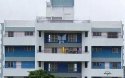 sanjeevani-amaltaash-in-balewadi-phata-elevation-photo-dr2