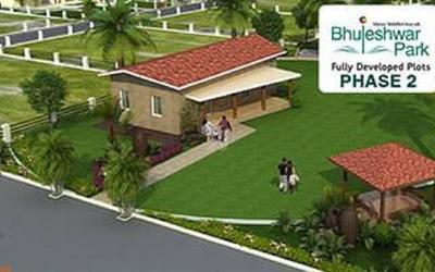 ranjeet-ss-bhuleshwar-park-phase-2-in-1555-1571663597198