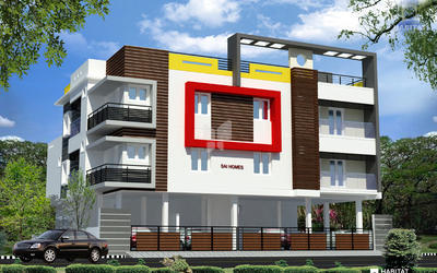sai-homes-new-colony-in-chromepet-elevation-photo-1agu