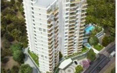 godrej-serenity-in-chembur-colony-elevation-photo-woo.