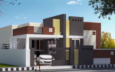 kk-builders-sun-shine-villas-in-veerapandi-pirivu-lga