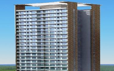 shree-sai-sapphire-in-hiranandani-gardens-elevation-photo-bj8