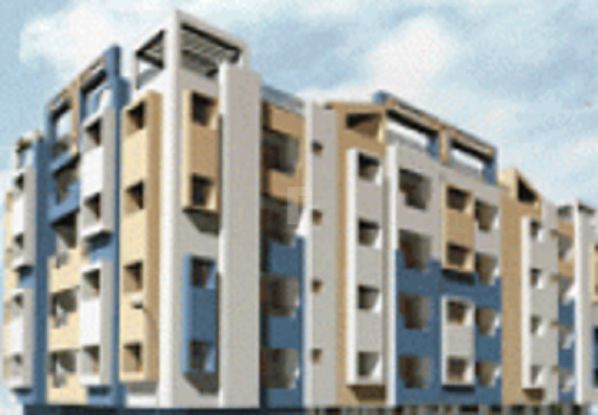 Star Gold Roma Apartment - Project Images