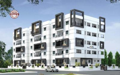 soorya-splendor-in-ramamurthy-nagar-elevation-photo-1bgc