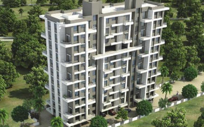 prithivi-shourya-sky-one-in-pimpri-chinchwad-elevation-photo-1tsn